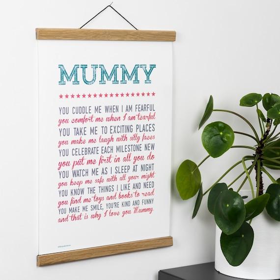 Muttertag Sprche Karten 7 Kurze Muttertagssprche Spruch Oma