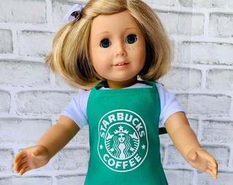 Girl Doll Clothes Summer Doll Clothes 18 Doll Clothes AG Doll Clothes 18 Inch Doll Assorted Colors Cotton Jersey Tank Top