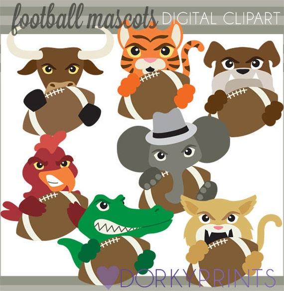wildcat face Mascot Logo - Bing Images | Wild cats, Wildcats logo, Kentucky wildcats  logo