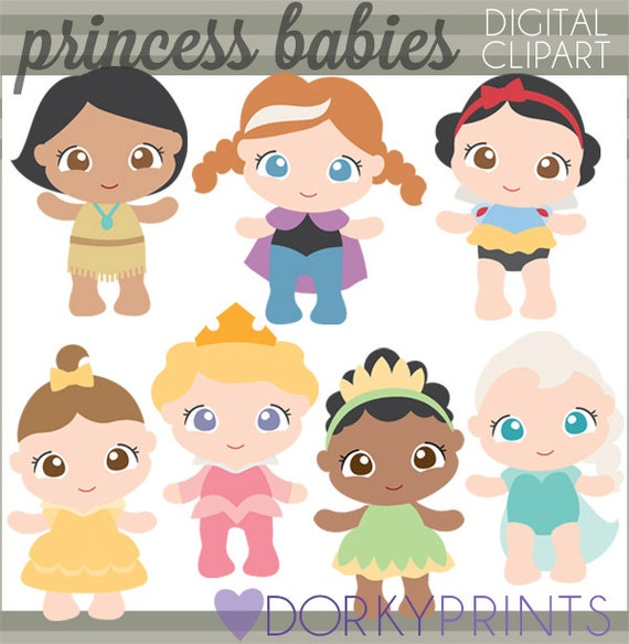 Free Babies Cartoon, Download Free Clip Art, Free Clip Art on Clipart  Library