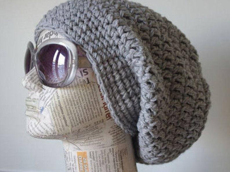35a91a7a091 Winter hat Women Winter hat for Women knit hat Winter hats