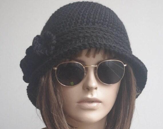d7d8f6ee508 winter hat womens hat chemo hats chemo headwear brimmed