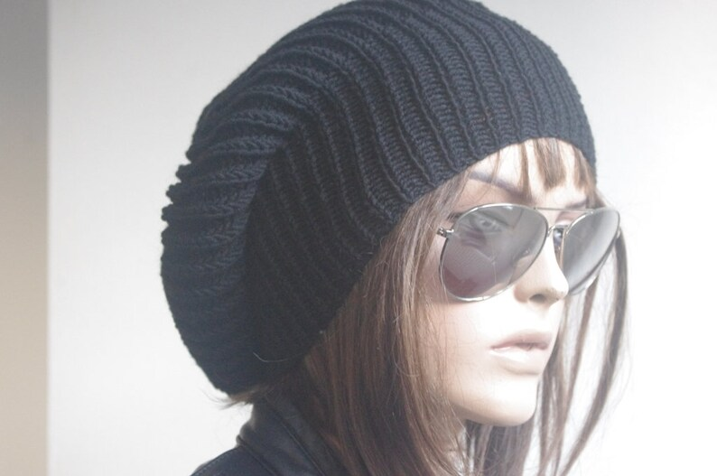 4c679a341 womens hats winter hat hats PURE WOOL knit hat beanie women womens hats  winter winter hats slouchy hat knitted hat