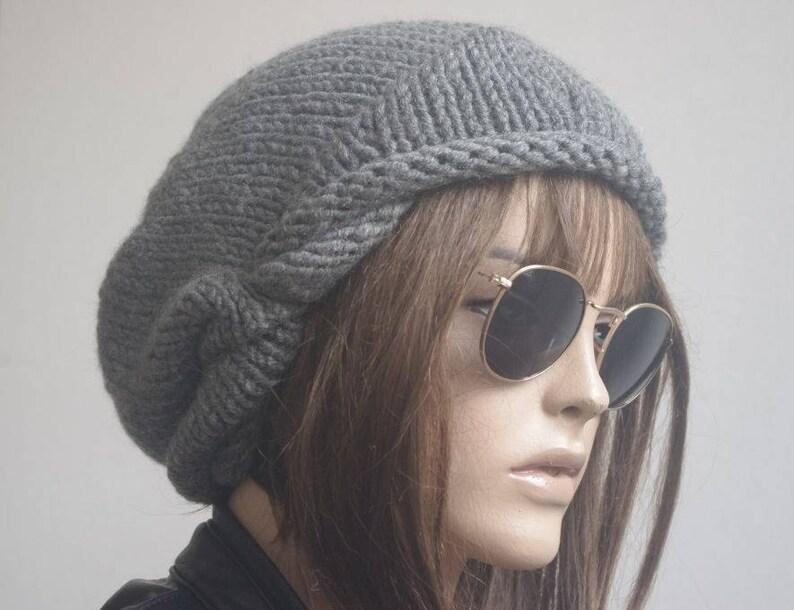 ddf06da0ce1 Winter hat Womens Winter hat for Women knit hat Winter hats