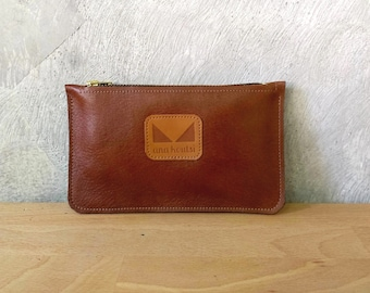 Wallet - Change pouch