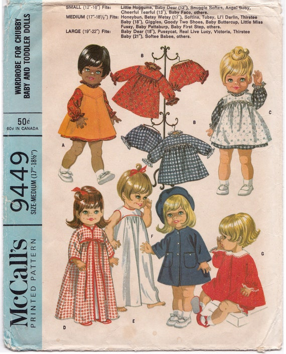 doll dress for 18 inch american girl lot of 5 assorted handmade lace ribbon 42