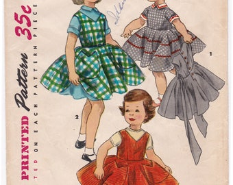 wedding ideas etsy pattern vintage sewing patterns by roxylynn2 on etsy 27878