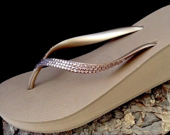Heel HavaianasEtsy Heel High HavaianasEtsy High High I6fvY7gmby