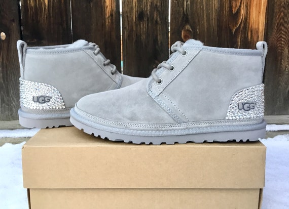 custom men uggs