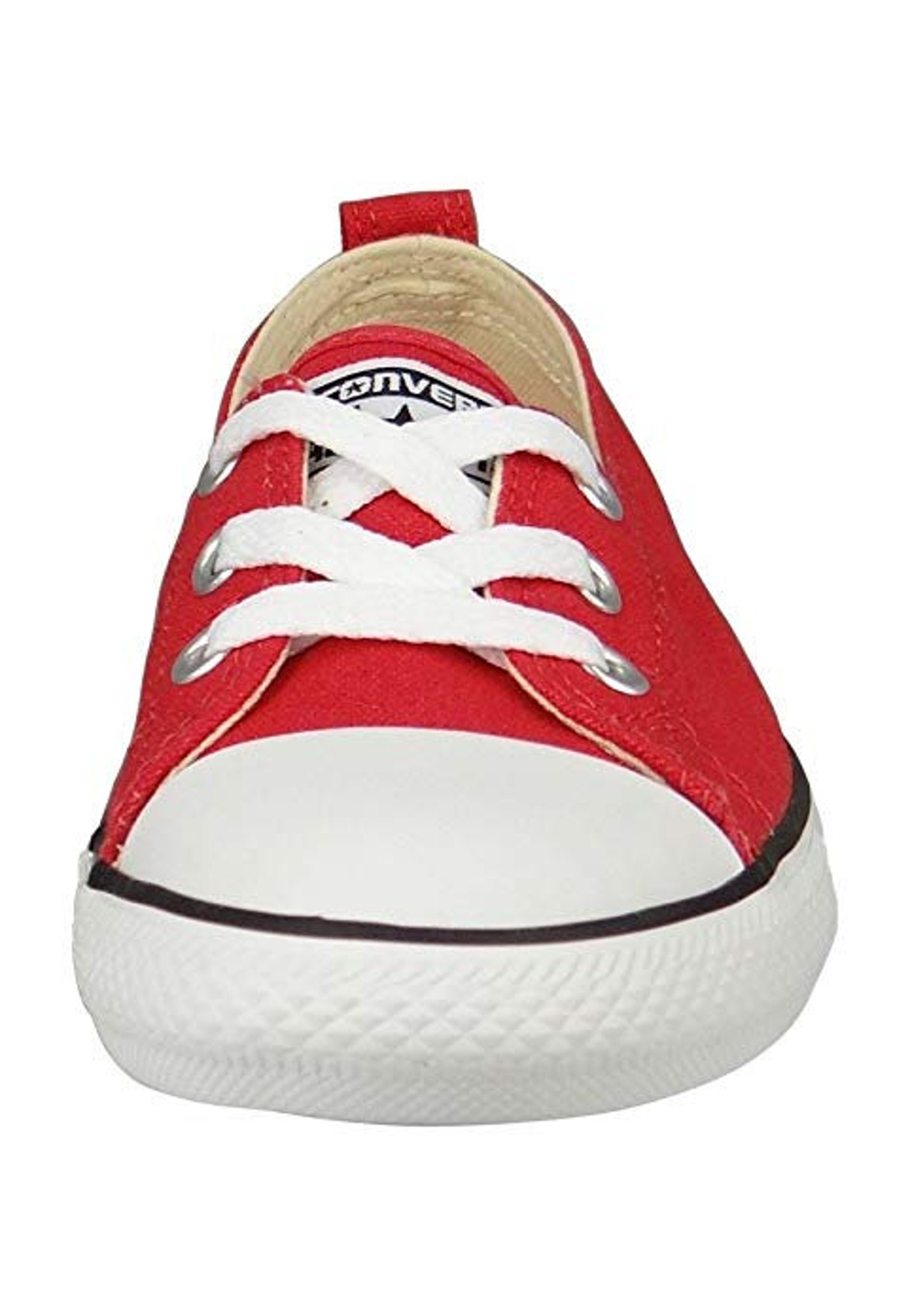 red converse slip on low top brake light ballet flat wedding reception lace w/ swarovski crystal chuck taylor all star bridal sn