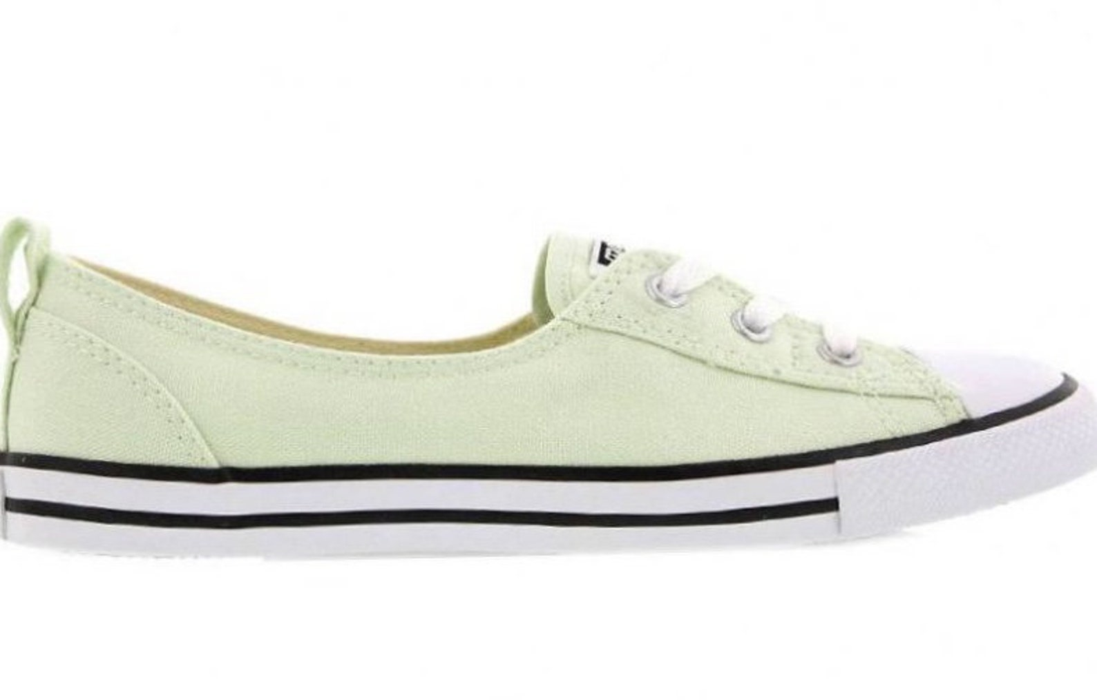 mint green converse slip on pistachio low ballet flat wedding lace w/ swarovski crystal chuck taylor rhinestone all star bride s