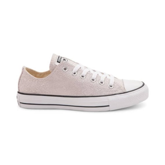 converse all star alte avorio