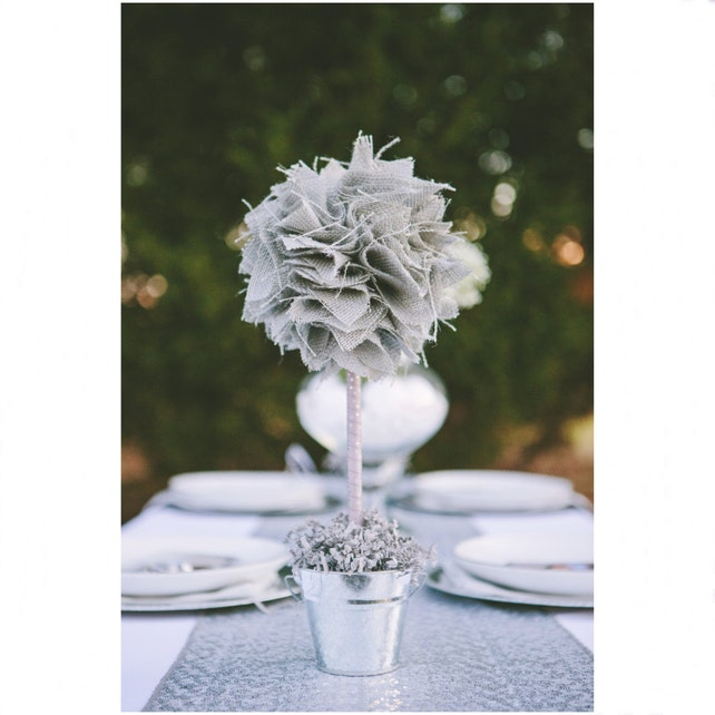 Remarkable Table Centerpiece Wedding Centerpiece Baptism Home Interior And Landscaping Oversignezvosmurscom