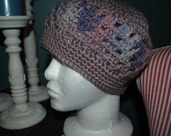 f97e4de54df Beanie skull cap
