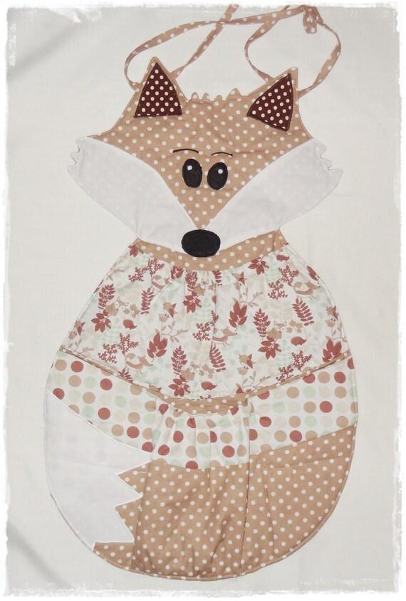 vide-poche pour chambre de bébé garçon décoration de chambre | Etsy