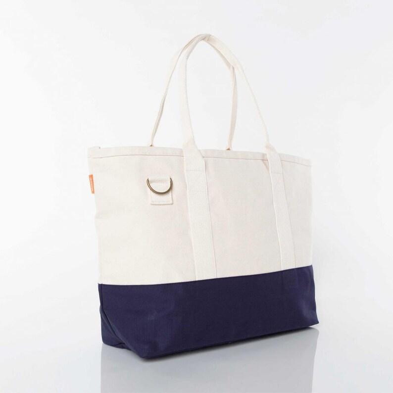 Nurses Tote Registered Nurse Gift Gift for Nurse Gift for Nursing Student Nurse Bag RN Bag RN Gift