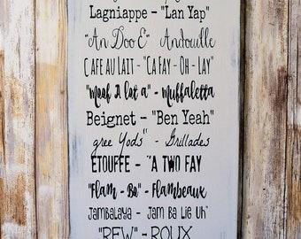 Besplatno mjesto za upoznavanja u louisiani