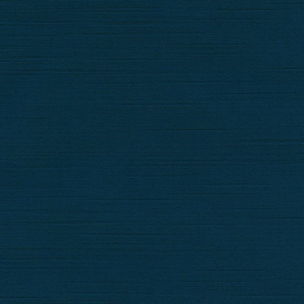 Peacock Blue Velvet Upholstery Fabric Solid Color Velvet For Etsy