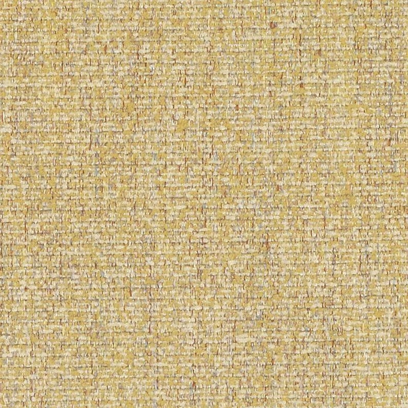 Fabulous Gold Tweed Upholstery Fabric For Sofas Kitchen Chairs Heavy Duty Dark Gold Furniture Fabric Gold Woven Pillow Cushion Covers Download Free Architecture Designs Intelgarnamadebymaigaardcom
