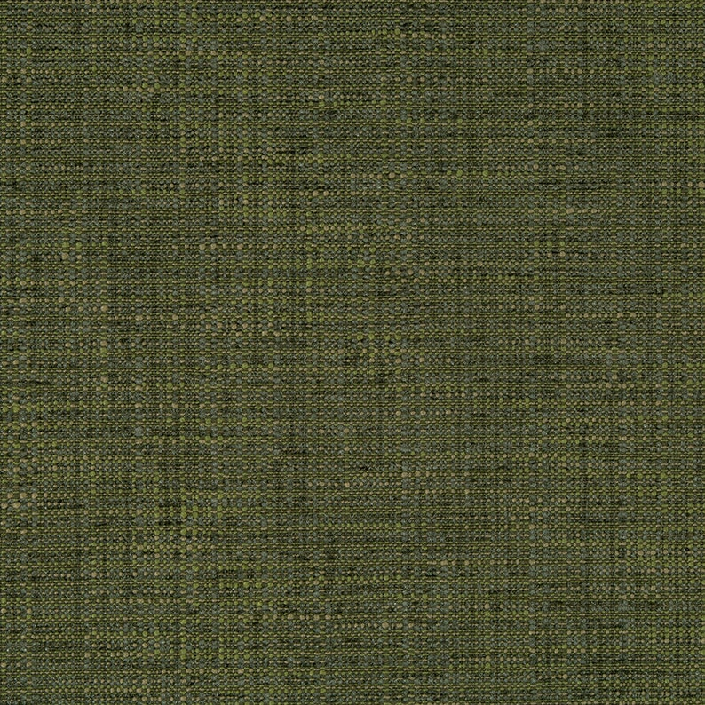 Incredible Olive Green Tweed Upholstery Fabric For Sofas Kitchen Chairs Heavy Duty Dark Green Furniture Fabric Olive Green Pillow Cushion Covers Download Free Architecture Designs Intelgarnamadebymaigaardcom
