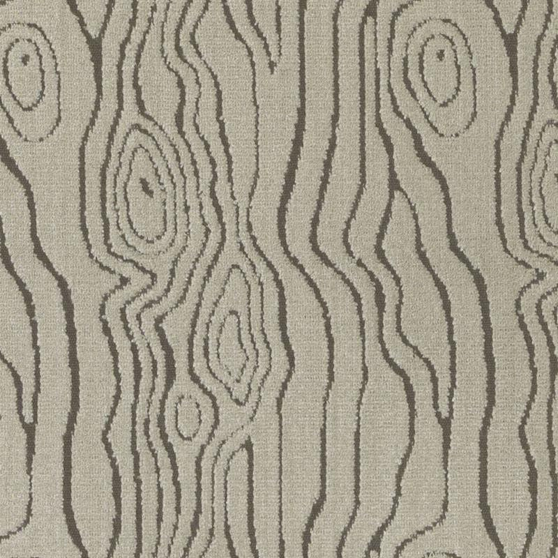 Taupe Velvet Upholstery Fabric For Furniture 7 Colors Etsy
