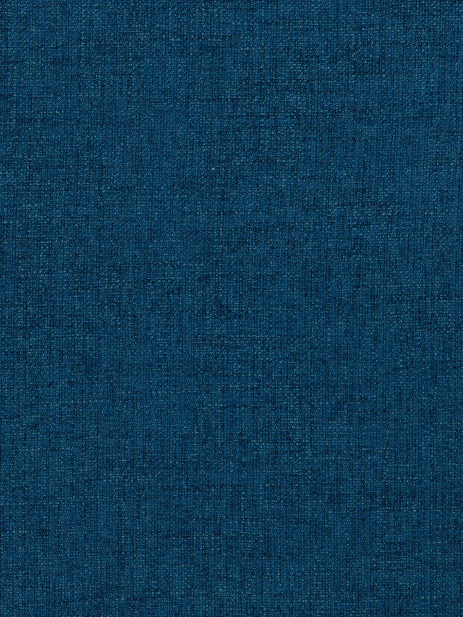 Peacock Blue Textured Upholstery Fabric Heavy Upholstery Etsy