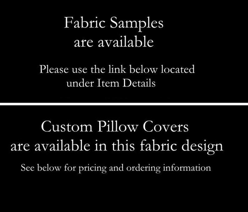 Blue Velvet Stripe Custom Roman Shades Peacock Blue Velvet Stripe Upholstery Fabric for Furniture Modern Custom Blue Velvet Pillow