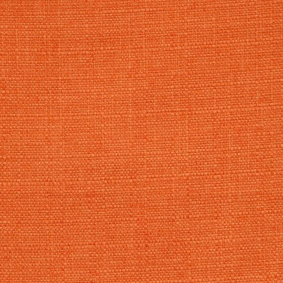 Sofa Fabric Texture Baci Living Room