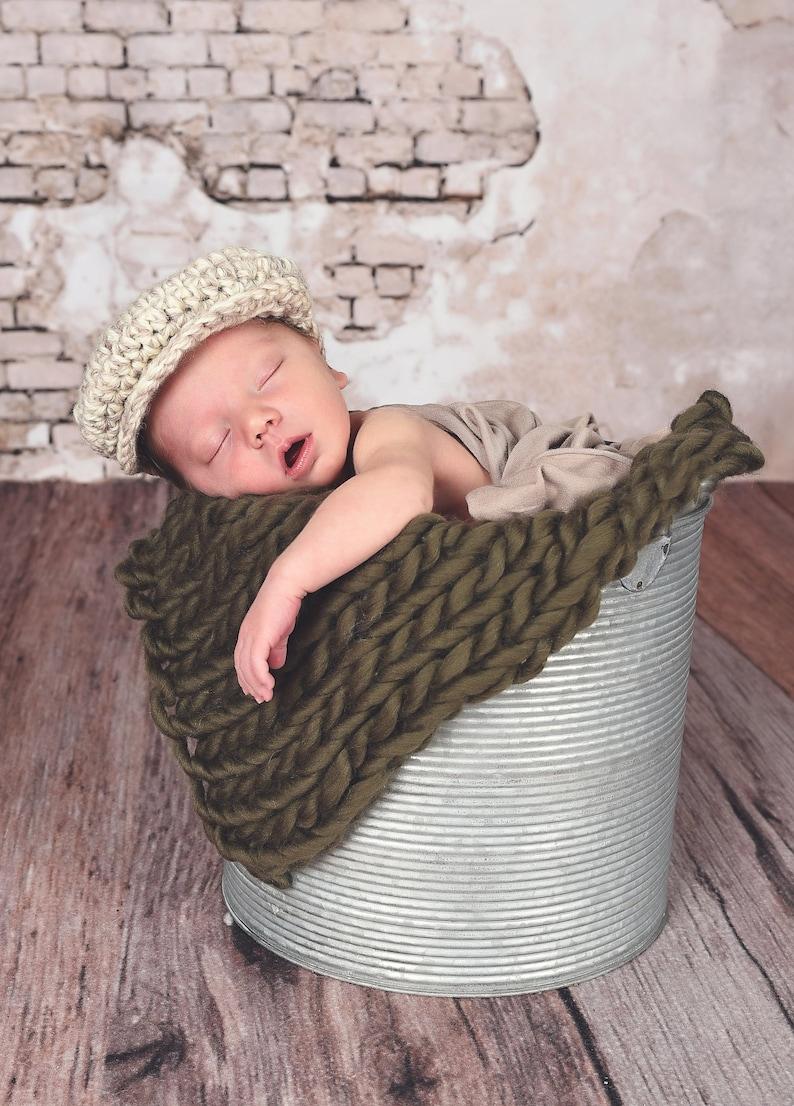 5c84d92c7bf 16 Colors Newborn Baby Boy Toddler Men s Irish Wool