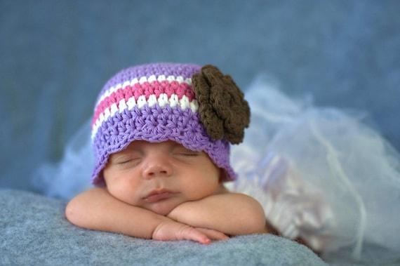 ad5fe76d36410 Newborn Baby Girl Toddler Girls Womens Womans Ladies Flapper
