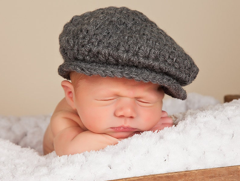 bdb38fba882 Baby Boy Hat 16 Colors Irish Donegal Cap Baby Boy Hat Donegal