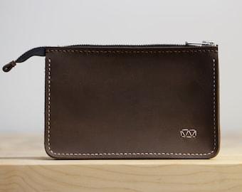 Manayunk Gym Wallet | Travel Wallet