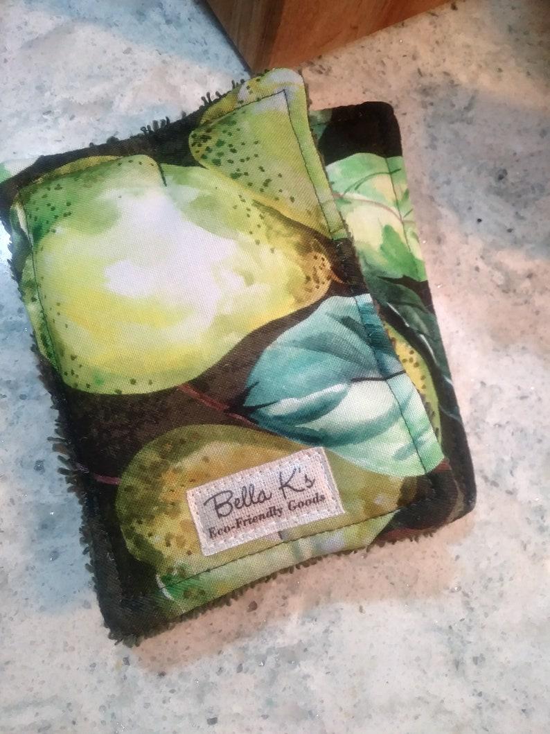 reusable sponge reusable goods you pick design unsponge the unsponge dish sponge cleaning sponges kitchen sponge lemon set of 2