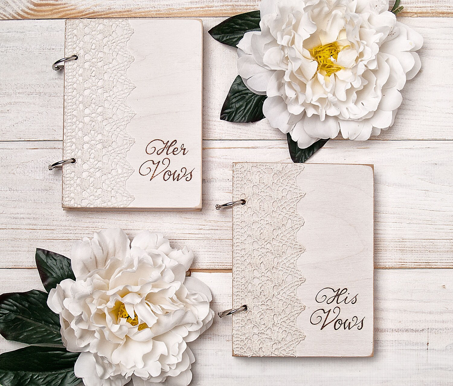 Wedding Vow Ideas For Groom: Bride And Groom Wedding Vow Books Wedding Vows Wedding Vow