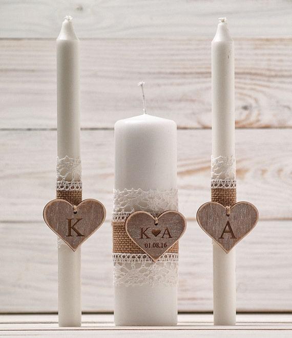wedding wedding gifts Wedding candle carved candles Unity candle wedding ideas Unity candles wedding gift Wedding candles