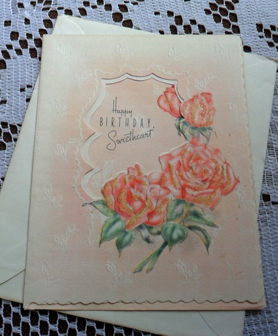 24 M Lovely Die Cut Toppers for Cards or Scrapbooks /'Peach Roses/'