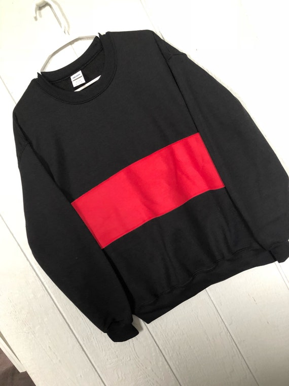Undertale Frisk Chara Sweatshirts Hoodies Coat Pants cosplay Daily Customizd