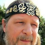 Kings Crown, Headpiece for Men, Black Leather, Ren Fair for Men, Crown for Men, Burning Man, Wedding for Men, Made to Order
