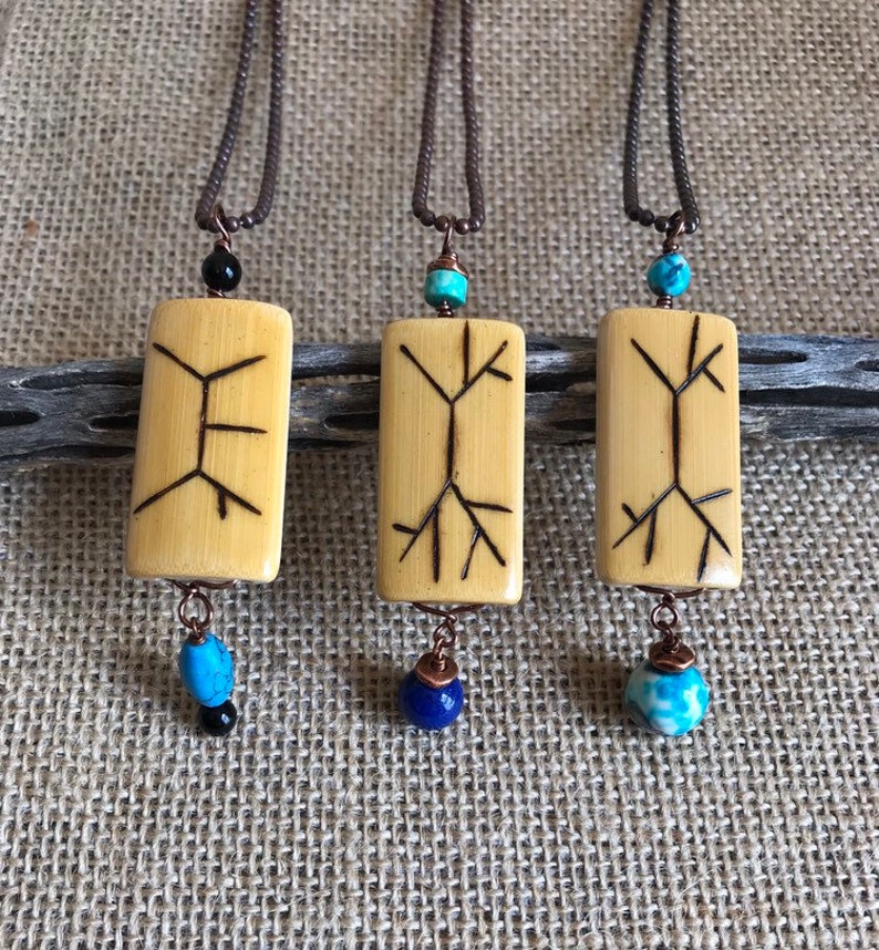 NBX04b: BLUES Phylogenetic jewelry sciart systematics image 0