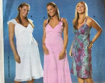 Etsy Teen Dresses
