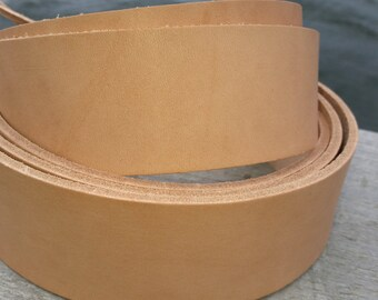 Sangle 2 pouces de large, en cuir d outillage, fournitures de cuir, cuir  peaux en cuir d537cdf9df4