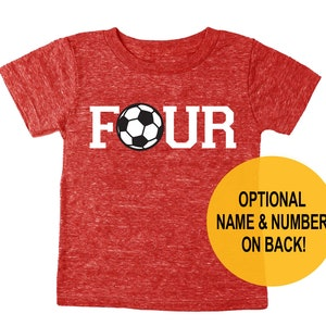Toddler Child Boy Girl Tee Twins Triplets Gift March Birthday /'Finally Four/' Basketball Tri Blend Toddler T-Shirt