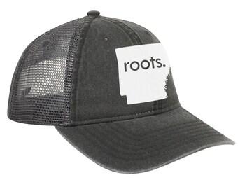 b6e005566 Arkansas hat | Etsy