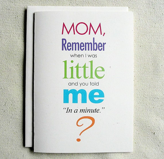 Persnickety image throughout printable birthday cards for mom funny