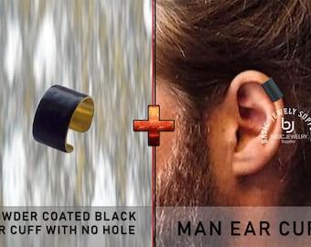 ear cuff men