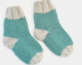 bb08ecf96 Baby socks