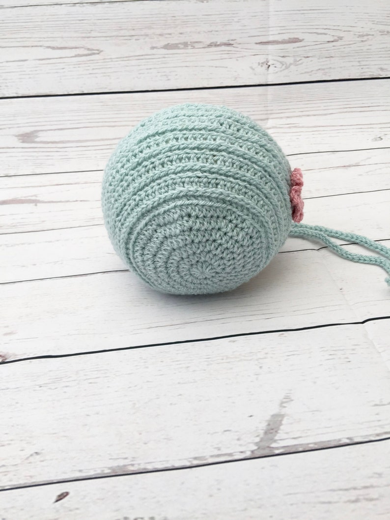 baby shower gift newborn bonnet baby girl bonnet crochet baby bonnet crochet bonnet