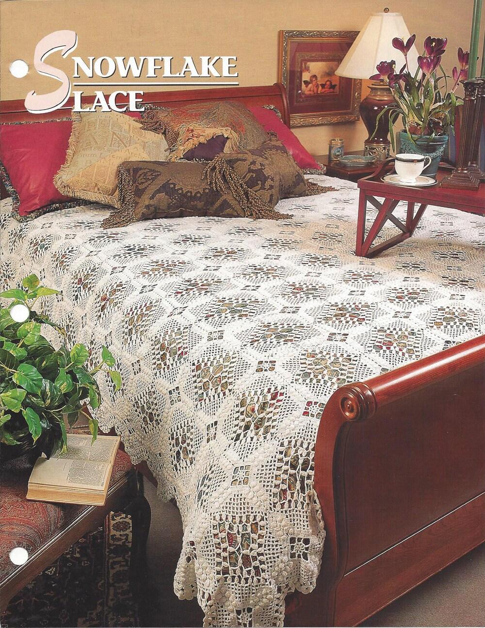 Crochet Quilt Patterns Best Design Inspiration