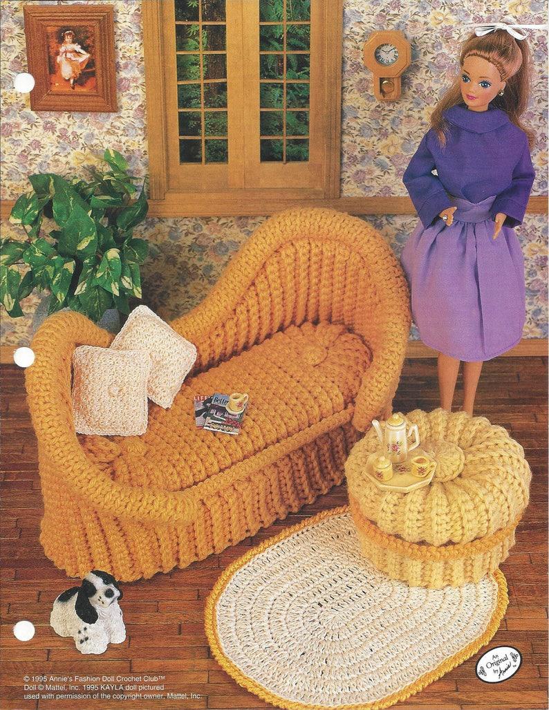 Pretty Little Minis - range of modern dollhouse rugs   1027x794