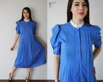 Formal Maternity Dresses Vintage